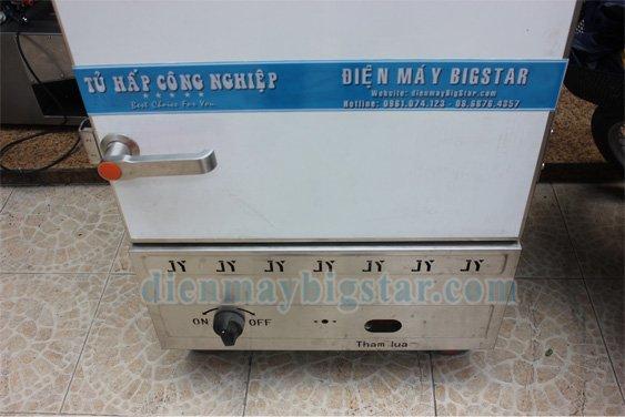 tu-nau-com-10-khay-gas-trung-quoc-5