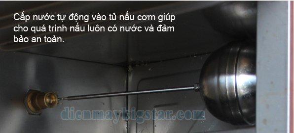 van-phao-tu-nau-com-trung-quoc
