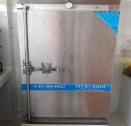 tu-com-cong-nghiep-30kg