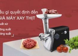 dieu-gi-quyet-dinh-gia-may-xay-thit