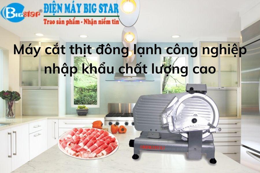 may-cat-thit-dong-lanh-cong-nghiep-nhap-khau