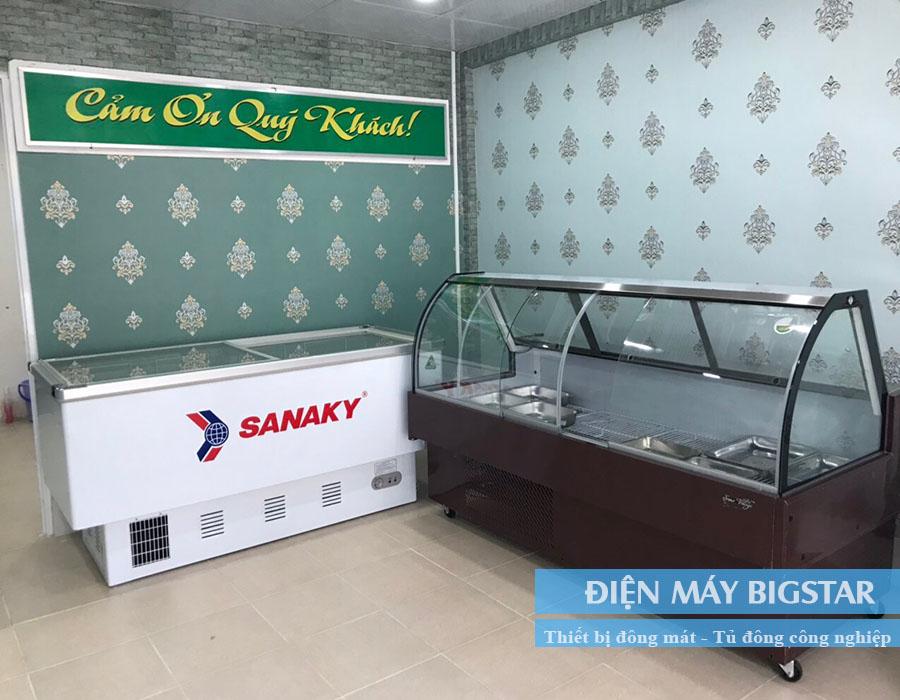 tu-dong-sanaky5-vh-999k